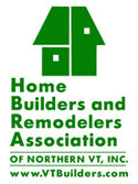 Northern Basement Systems Home Builders and Remodelers Association